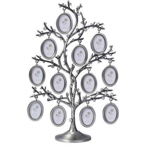 """עץ משפחה """"יהלומים"""""""