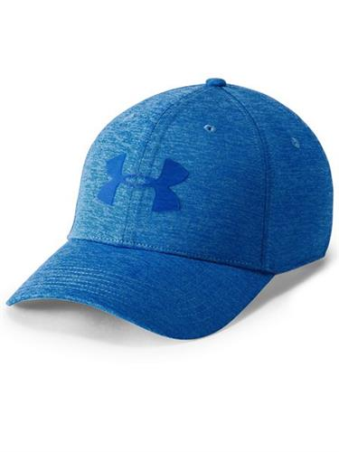 כובע אנדר ארמור - 1305041-400 LG-XL