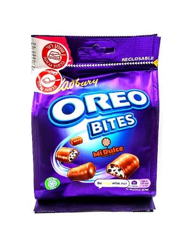 Oreo Bites