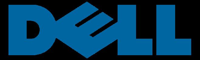 מטען למחשב נייד Dell 19.5V-2.31A 4.5*3.0 45W