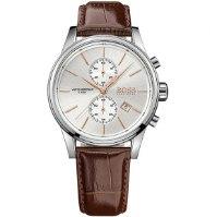 שעון HUGO BOSS - הוגו בוס לגבר דגם 1513280