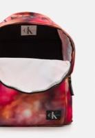 CK תיק טאי דאי צבעוני