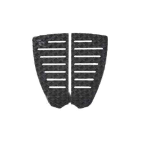 Rip Curl 2 Piece Surfboard Traction Pad