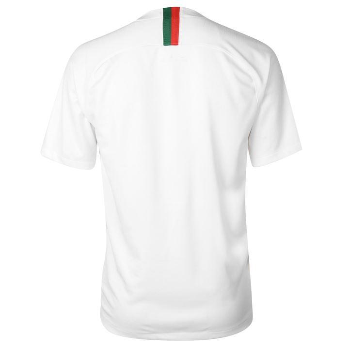 חולצת נבחרת פורטוגל