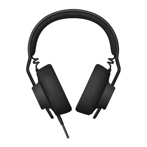 אוזניות חוטיות מקצועיות AIAIAI TMA-2 HD