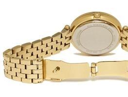 שעון מייקל קורס לנשים mk3365