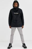 מעיל Napapijri skidoo tribe jacket