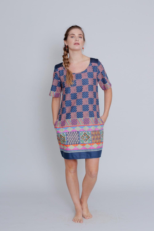 שמלת אליס