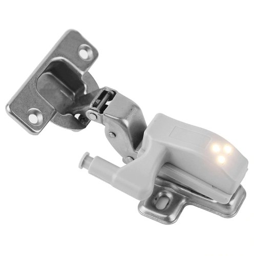 LED ציר אור לתאורה