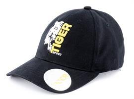 """כובע מבית """"TIGER SPORT"""""""