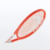 מחבט טניס Graphene 360+ Radical MP HEAD