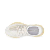 Adidas Yeezy 350 V2 Natural