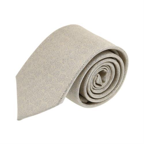 עניבה חתנים פרחים