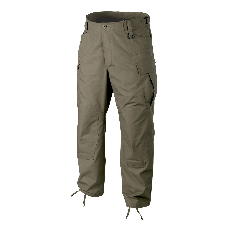 מכנס טקטי ריפסטופ   דגם 9 כיסים Helikon-Tex SFU NEXT pant