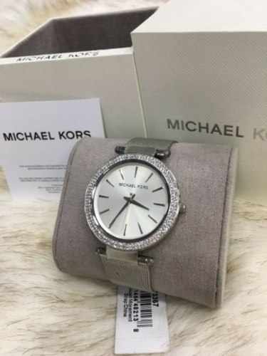 michael kors mk3367
