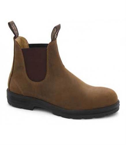 נעלי בלנסטון מבוגרים