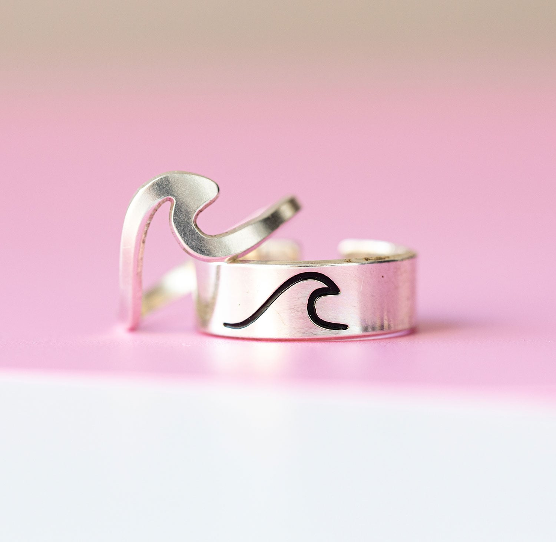 טבעת גל