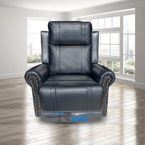 כורסת טלוויזיה שחור TV-310