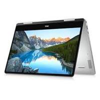 מחשב נייד Dell Inspiron N7386-5109 דל