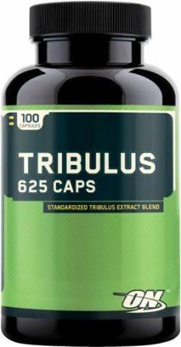 טריבולוס 100 טבליות|טריבולוס אופטימום