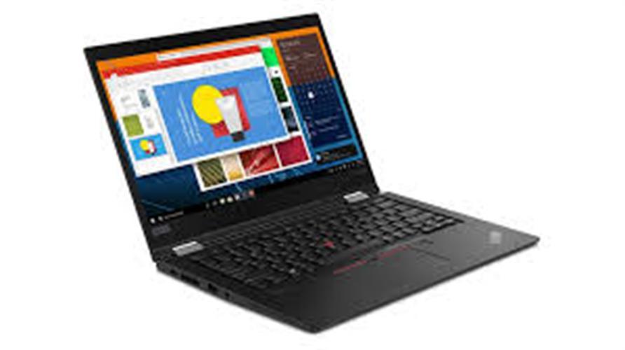 מחשב נייד Lenovo ThinkPad X13 Gen 1 20T20030IV לנובו