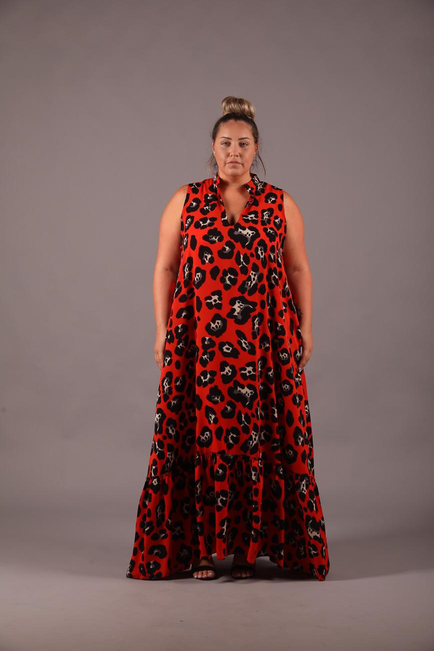 שמלת קיילי