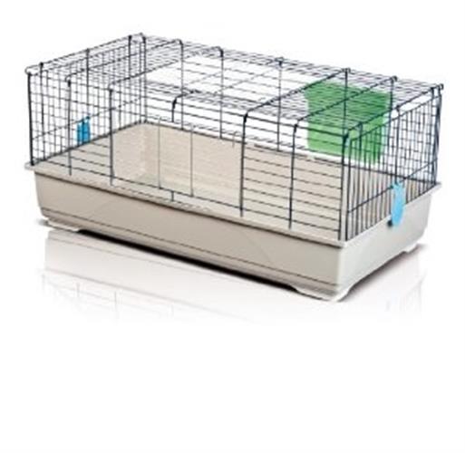 כלוב ארנבת אימק 100