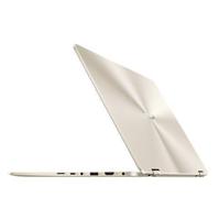 מחשב נייד Asus ZenBook Flip 14 UX461FN-E1046T אסוס