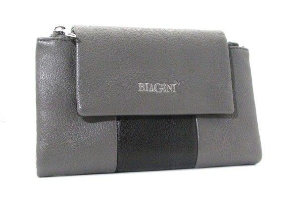 אופנה BIAGINI פירנצה אפור