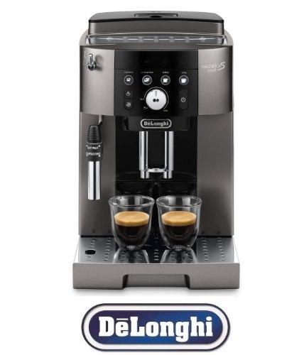 DeLonghi מכונת קפה אוטומטית ECAM250.33.TB