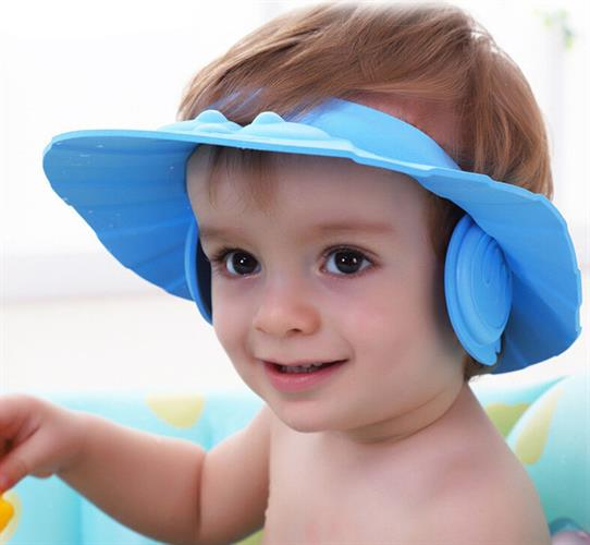 מעולה למקלחת לתינוק שלך