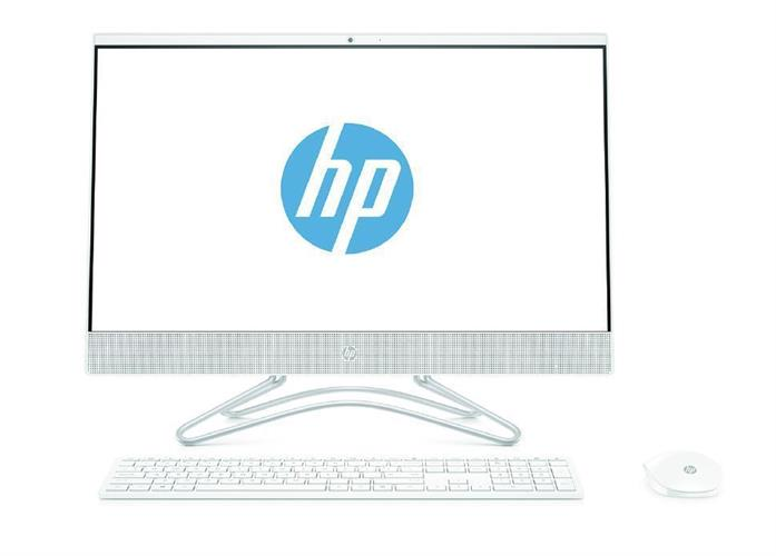 HP All-in-One 24-f0021nj 8RR86EA