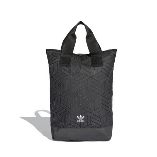 Adidas Originals Back Bag