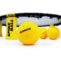 Standard – ערכה סטנדרטית Spikeball המקורית!