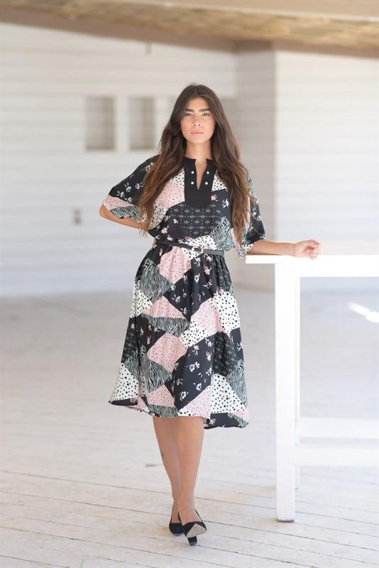 שמלת הלל