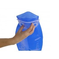 שקית שתיה לשלוקר WIDEPAC 2 ליטר של שורש