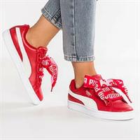 Puma - Basket R