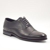 נעל גבר ג'סטין