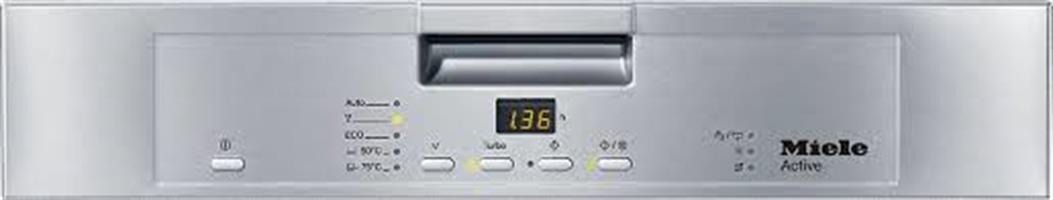 מדיח כלים Miele G4203I-CLST מילה