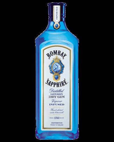בומביי ספייר 1 ליטר