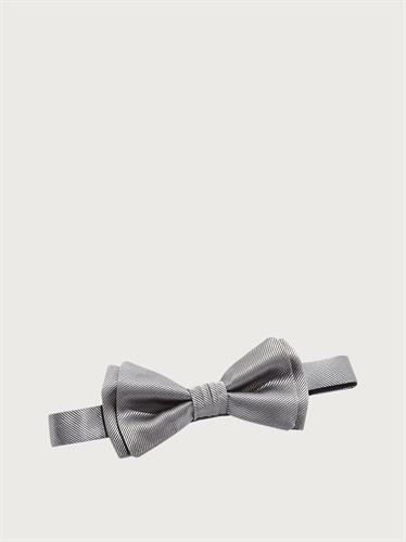 פפיון Salvatore Ferragamo Bow Tie לגברים