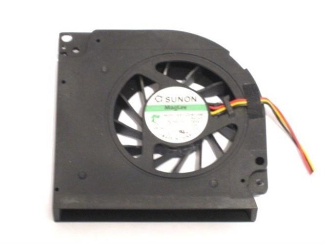 SUNON GB0507PGV1-A 23.10249.011 Cooling Fan מאוורר למחשב