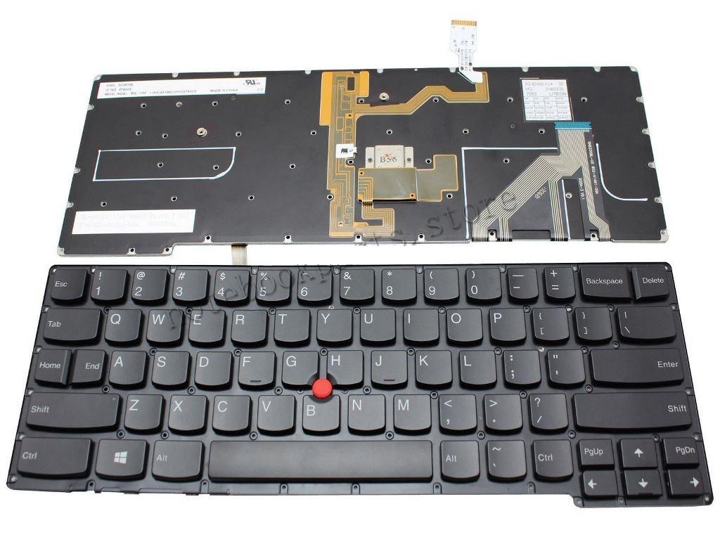 מסך להחלפה במחשב נייד אסוס Asus VivoBook ux410u Screen Replacement