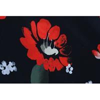 שמלת פרחים-יובל כספית