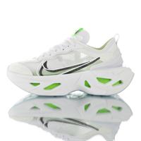 Nike Wmns Zoom x Segida