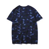 חולצת PSG x BAPE - מהדורה מוגבלת!