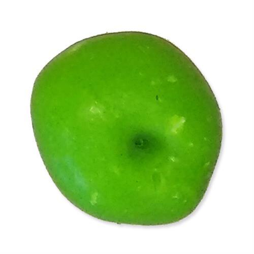 סבון תפוח ירוק
