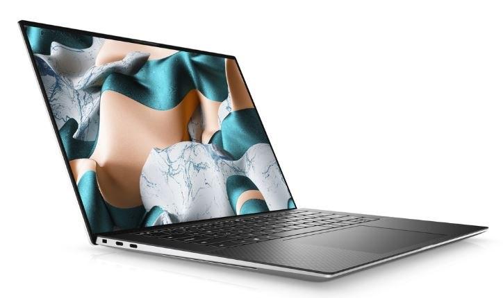 מחשב נייד Dell XPS 15 XP-RD33-12000 דל