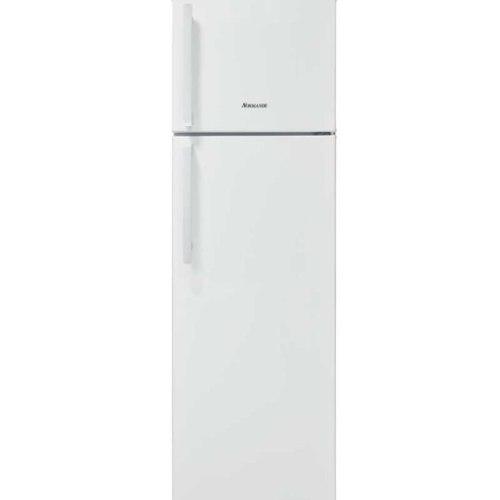 """חבילת רווקים - מכונת כביסה 7 ק""""ג + מקרר 370 ליטר + תנור משולב גז + טלויזיה """"50 SMART 4K"""