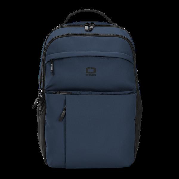 תיק גב פייס Ogio Pace 20 Backpack